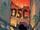 Rosebank from Superior Spider-Man Vol 1 26 001.png