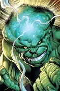 Savage Hulk Vol 2 4 Textless