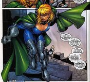 Susan Storm (Earth-616) from Fantastic Four Vol 3 30 0002