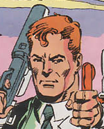 Ted (Ravencroft) (Earth-616) from Web of Spider-Man Annual Vol 1 10 001