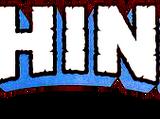 Thing Vol 1