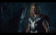 Thor Odinson (Earth-199999) from Marvel's The Avengers 0001