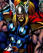 Thor Odinson (Earth-5700) from Weapon X Days of Future Now Vol 1 4 0001