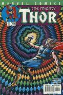 Thor Vol 2 38