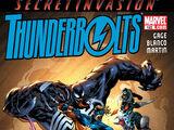 Thunderbolts Vol 1 122