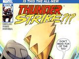 Thunderstrike Vol 2 3