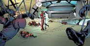 Toni Ho (Earth-616) and Aikku Jokinen (Earth-616) from New Avengers Vol 4 18 001