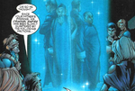 Triads (Earth-616) from X-Men Vol 2 62