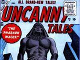 Uncanny Tales Vol 1 38