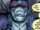 Wade Wilson (Earth-616) from Uncanny X-Force Vol 1 1 0003.png