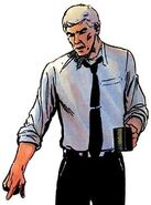 William Stryker (Earth-616) from Marvel Graphic Novel Vol 1 5 001