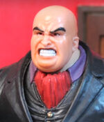 Wilson Fisk (Earth-93342) from Marvel Super Heroes What The Season 1 9