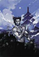 Wolverine Soultaker Vol 1 2 Textless
