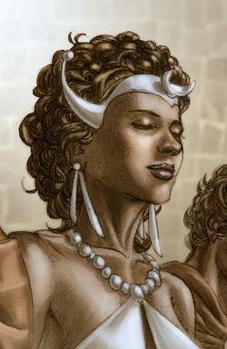 Zephyr (Elementals) (Earth-616) from Astonishing Thor Vol 1 4 001