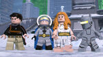 Agents of Atlas (Earth-13122) from LEGO Marvel Super Heroes 2 0001