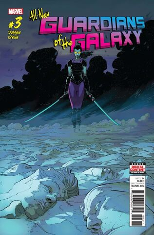 File:All-New Guardians of the Galaxy Vol 1 3.jpg