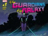 All-New Guardians of the Galaxy Vol 1 3
