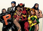 Alpha Flight (Earth-3470) from Exiles Vol 1 33 0001