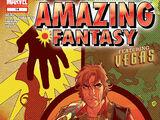 Amazing Fantasy Vol 2 14
