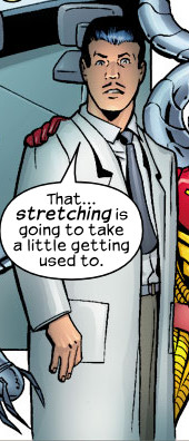 Anthony Stark (Earth-312) from Exiles Vol 1 36 0001