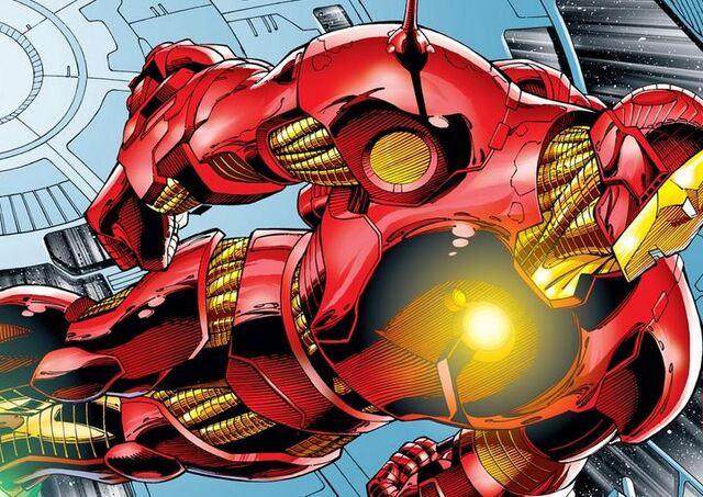File:Anthony Stark (Earth-616) from Iron Man Vol 3 14 001.jpg