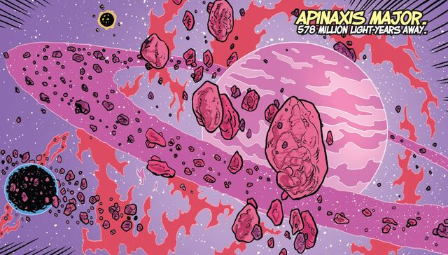 File:Apinaxis Major from Silver Surfer Vol 8 11 001.jpg