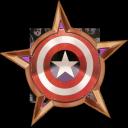 Badge-941-1