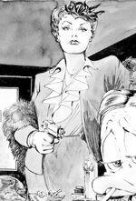 Beverly Switzler (Earth-80097) Howard the Duck Vol 2 7
