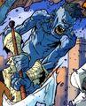 Bragmir (Earth-20051) Marvel Adventures Super Heroes Vol 1 11.jpg