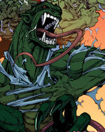 Bruce Banner (Earth-71612) from Planet Hulk Vol 1 1 0001