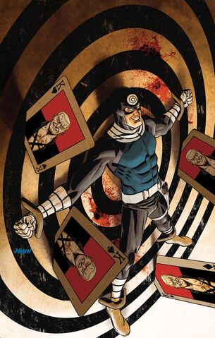 File:Bullseye Vol 1 4 Textless.jpg