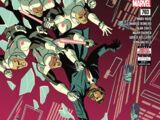 Captain America Vol 1 703