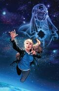 Carol Danvers (Earth-616) from Life of Captain Marvel Vol 2 5 001
