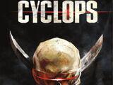 Cyclops Vol 3 7