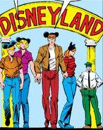 Disneyland from Iron Man Vol 1 217 001