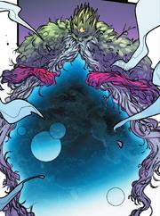 Douglas Ramsey (Earth-TRN756) from Powers of X Vol 1 3 001