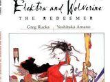 Elektra and Wolverine: The Redeemer Vol 1 1