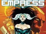 Empress Vol 1 1