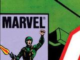 G.I. Joe: A Real American Hero Vol 1 37