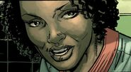 Gina Budiansky (Earth-200111) from Punisher Vol 7 44 001