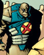 Guido Carosella (Earth-42777) from Exiles Vol 1 25 001