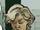Isabelle Libris (Earth-616)