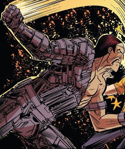 File:John Greycrow (Earth-616) from Deadpool v Gambit Vol 1 4 002.jpg
