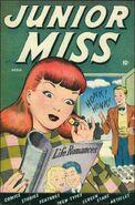 Junior Miss Vol 2 24