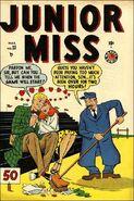 Junior Miss Vol 2 33