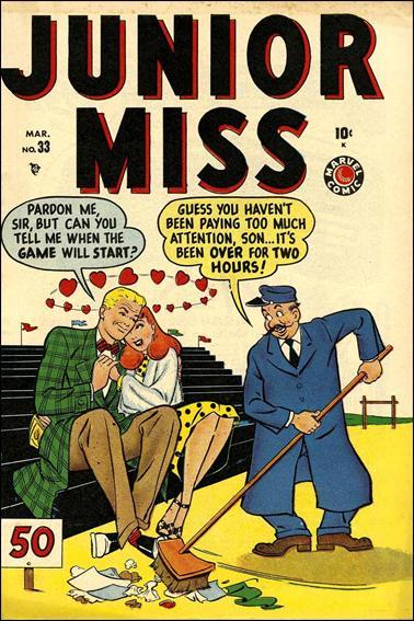 Junior Miss Vol 2 33.jpg