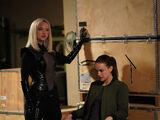 Marvel's Agents of S.H.I.E.L.D. Season 5 18