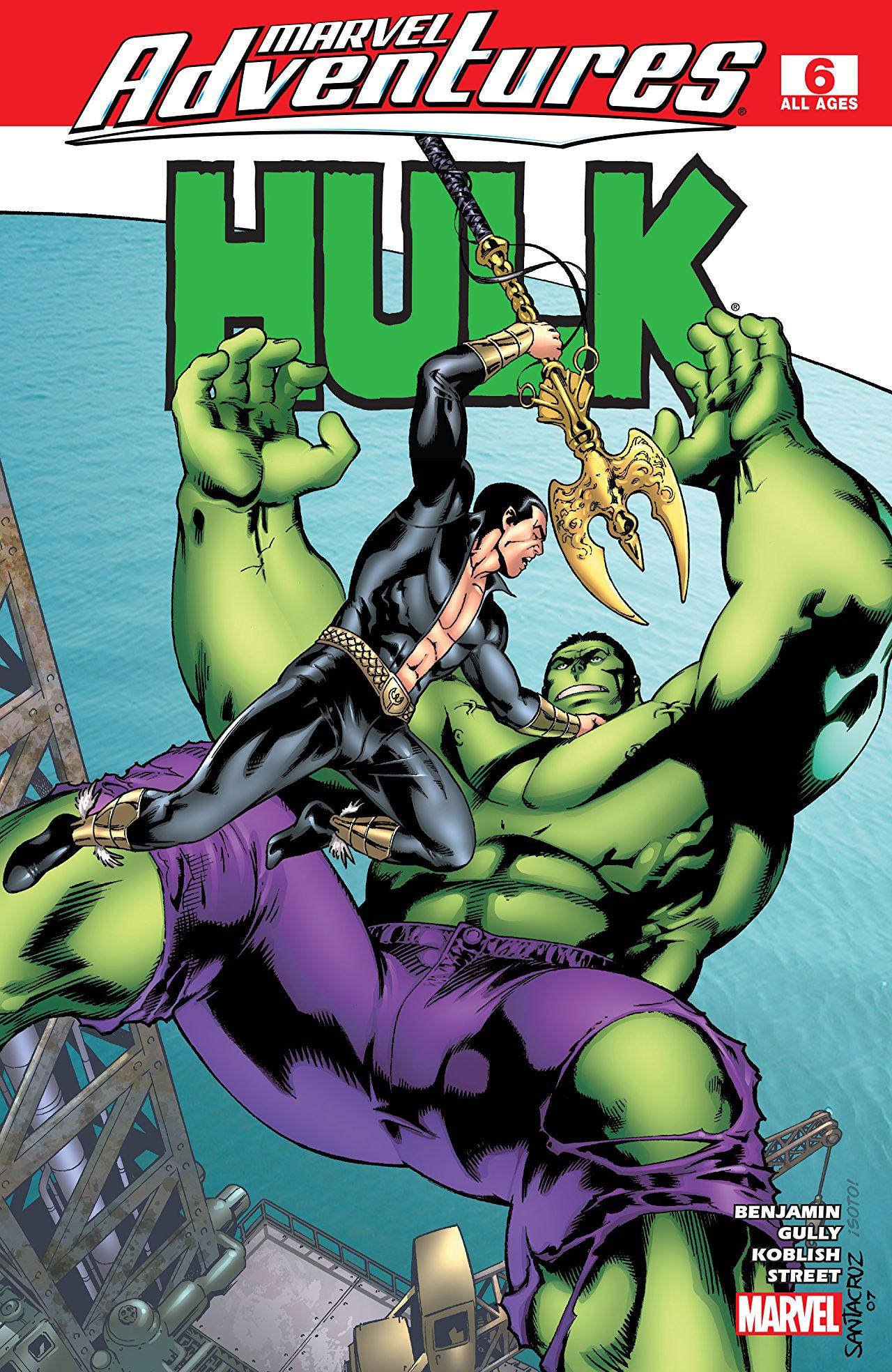 Marvel Adventures Hulk Vol 1 6.jpg