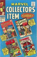 Marvel Collectors' Item Classics Vol 1 6