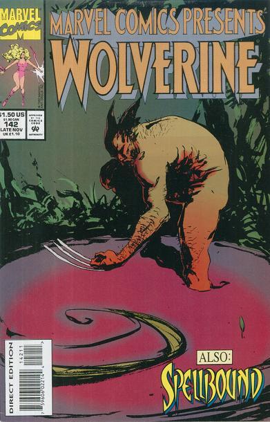 Marvel Comics Presents Vol 1 142.jpg